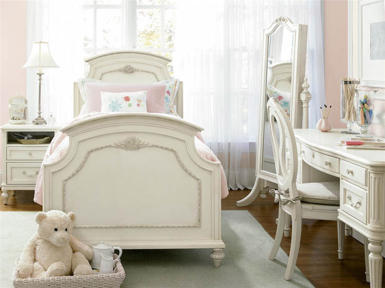 Wardrobes And Armoires For Kids Part 2, Stanley Kids Furniture