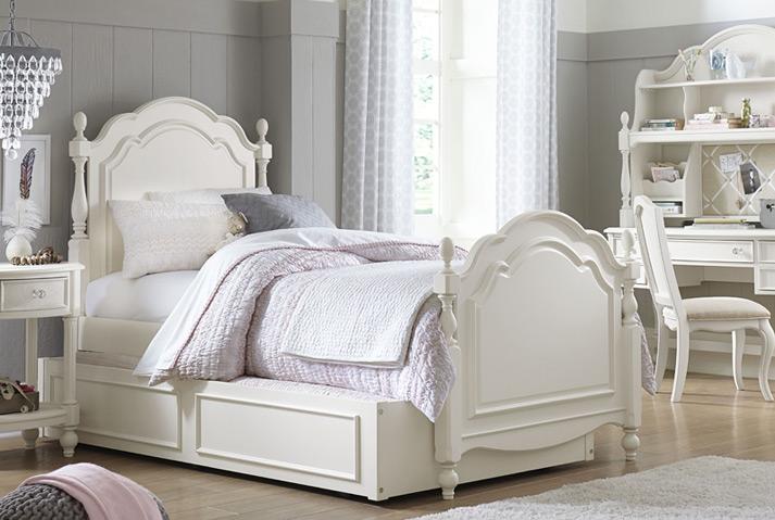 Chairs We Love for Children\'s Bedrooms - The Bedroom Source